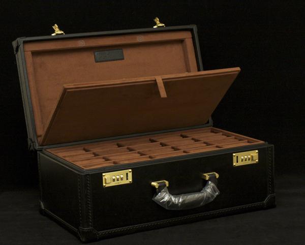 tsuigi-collection case